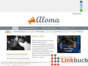 Vorschau auf Marketing-Wissen, Trends & Agenturen