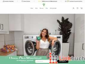 Vorschau auf Heldengrün - der nachhaltige Online-Shop