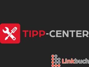 Vorschau auf TippCenter - Tipps & Tricks für Technik und Alltag