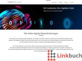Webdesign aus Heidelberg