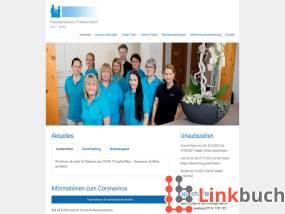 Vorschau auf Hausarztpraxis Frankenbach